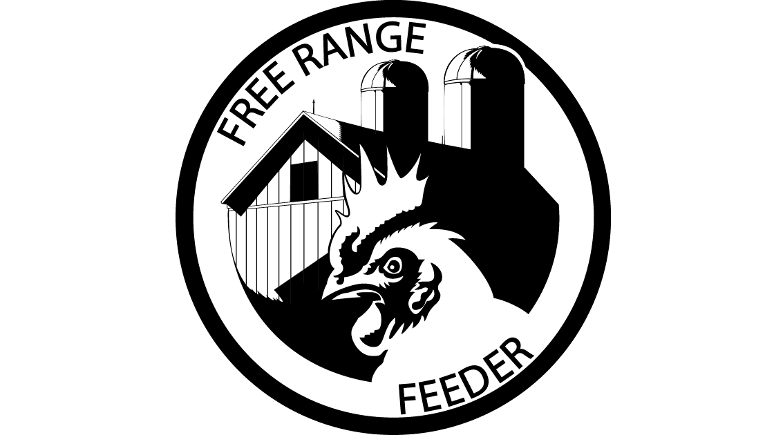 Free Range Feeder